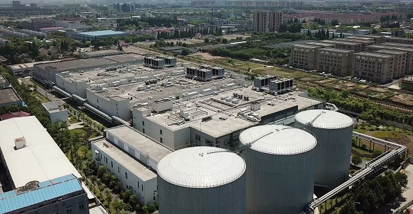 China-DC-Campus-Aerial - EDGEPROP SINGAPORE