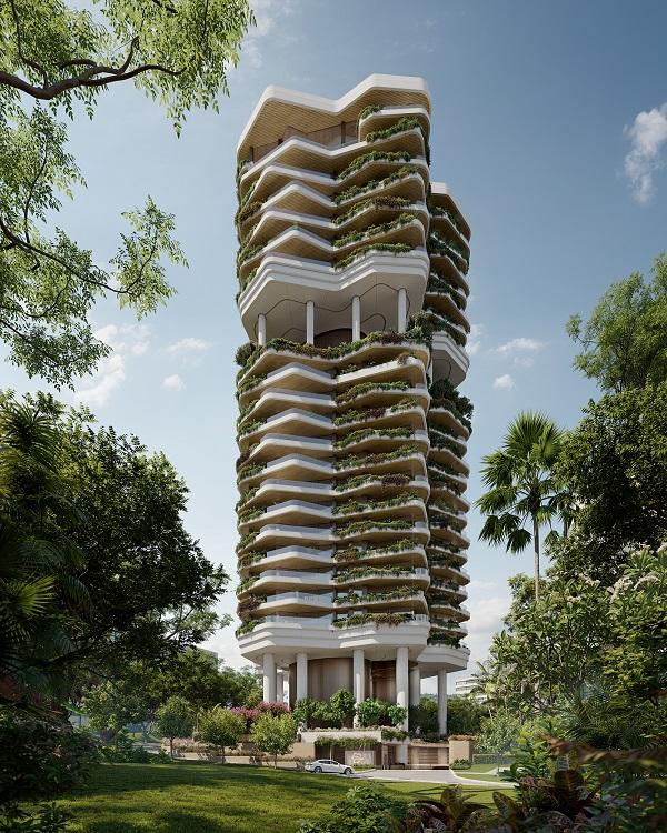 Park-Nova - EDGEPROP SINGAPORE