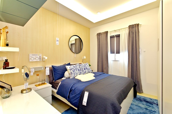 IKEA-LIVSPACE-AT-JURONG-POINT - EDGEPROP SINGAPORE