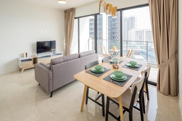 Dash-Units-Singapore-Living-Room - EDGEPROP SINGAPORE