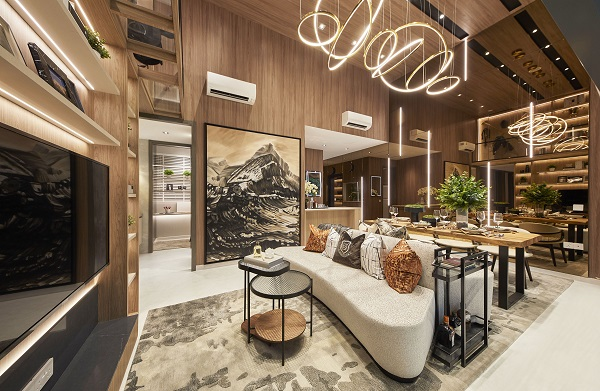 ONE-4BR - EDGEPROP SINGAPORE