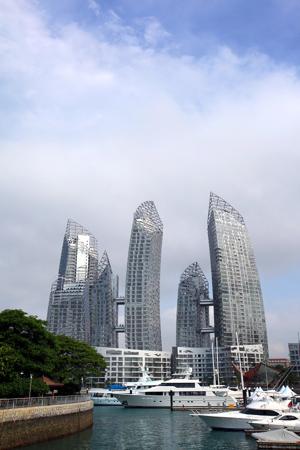 REFLECTIONS-AT-KEPPEL-BAY - EDGEPROP SINGAPORE