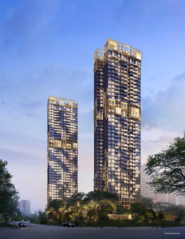 Irwell-Hill-Residences - EDGEPROP SINGAPORE