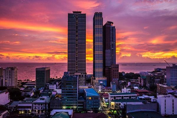 manila - EDGEPROP SINGAPORE