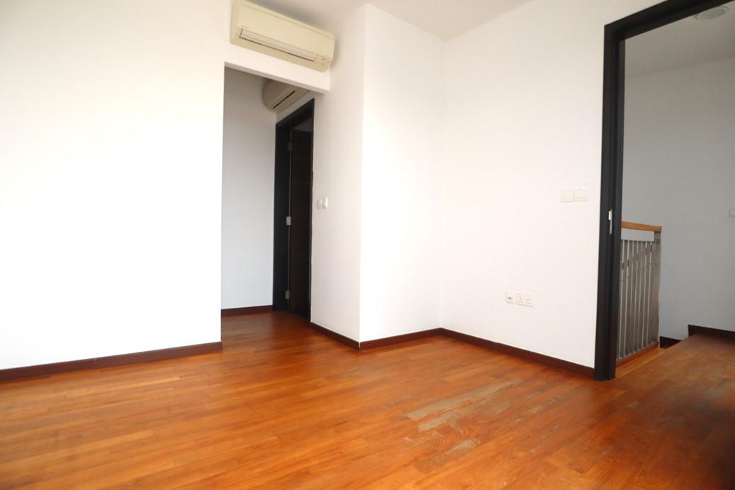 master room - EDGEPROP SINGAPORE