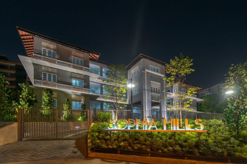 EDGEPROP SINGAPORE - Sophia Hills (Credit: Hoi Hup)