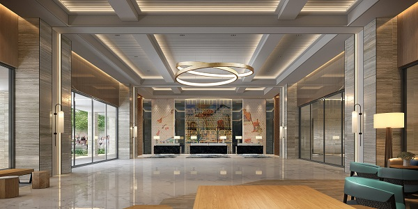 Hotel-Main-Lobby - EDGEPROP SINGAPORE