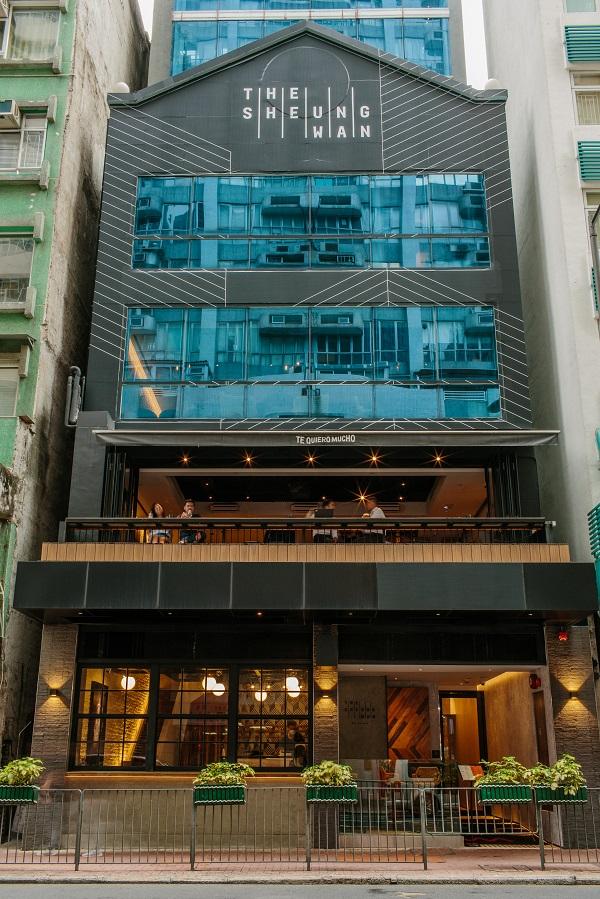 HK-The-Shueng-Wan-by-Ovolo - EDGEPROP SINGAPORE