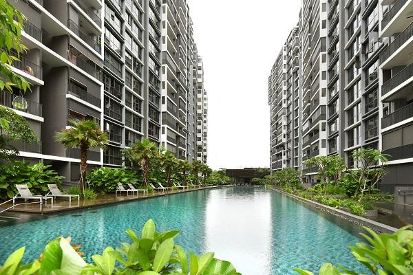 BELLEWATERS - EDGEPROP SINGAPORE