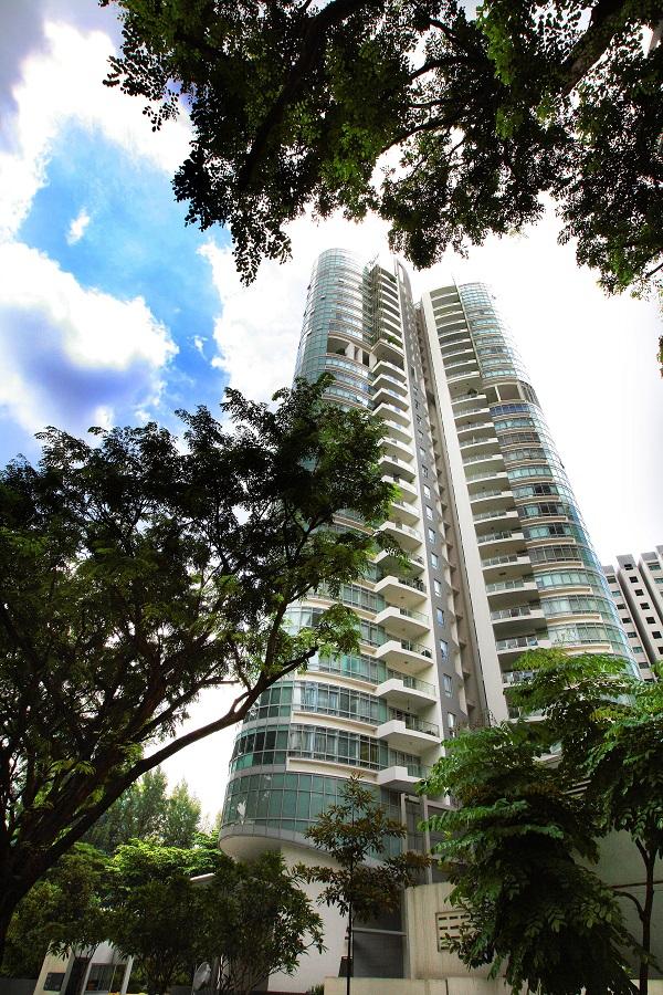 BLD-NEWTON-ONE - EDGEPROP SINGAPORE