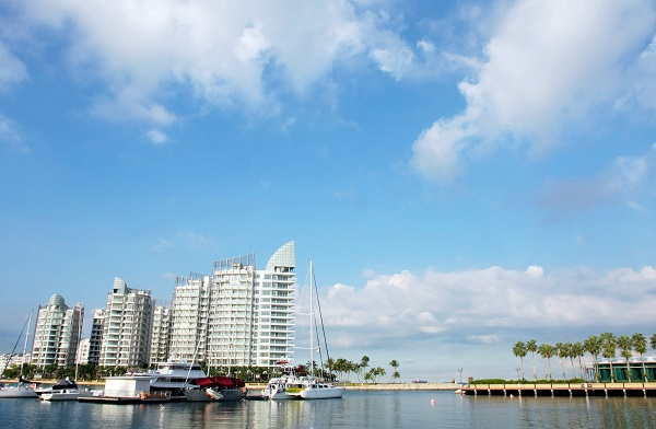 BLD-THE-OCEANFRONT - EDGEPROP SINGAPORE
