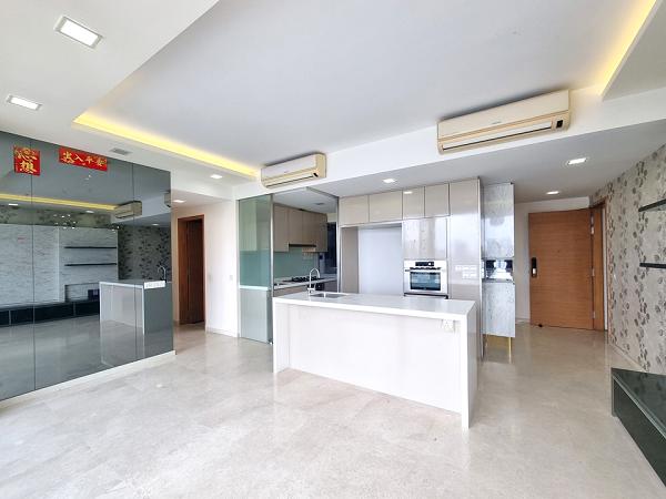 kitchen-living - EDGEPROP SINGAPORE