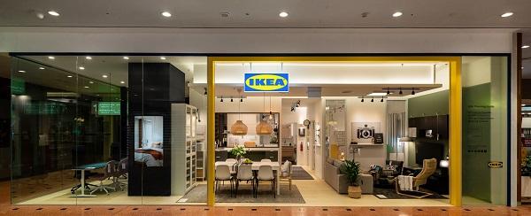 Livspace-IKEA - EDGEPROP SINGAPORE