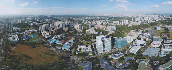 Overall-Aerial-Development-Revised - EDGEPROP SINGAPORE