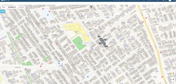 Neighbourhood overview - EDGEPROP SINGAPORE