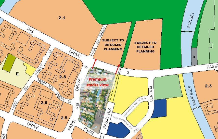 Premium Stacks View - EDGEPROP SINGAPORE