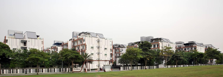 Parc Rosewood (Credit: Samuel Isaac Chua/ The Edge Singapore) - EDGEPROP SINGAPORE