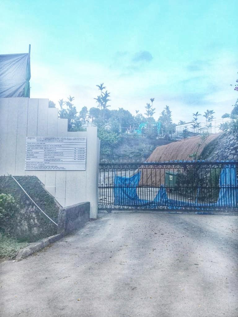 the_van_holland_development_site_EdgePropSG - EDGEPROP SINGAPORE