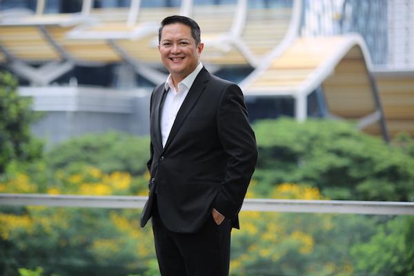 ERA Eugene Lim