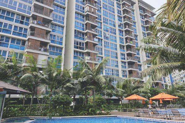 Q Bay Residences - EDGEPROP SINGAPORE
