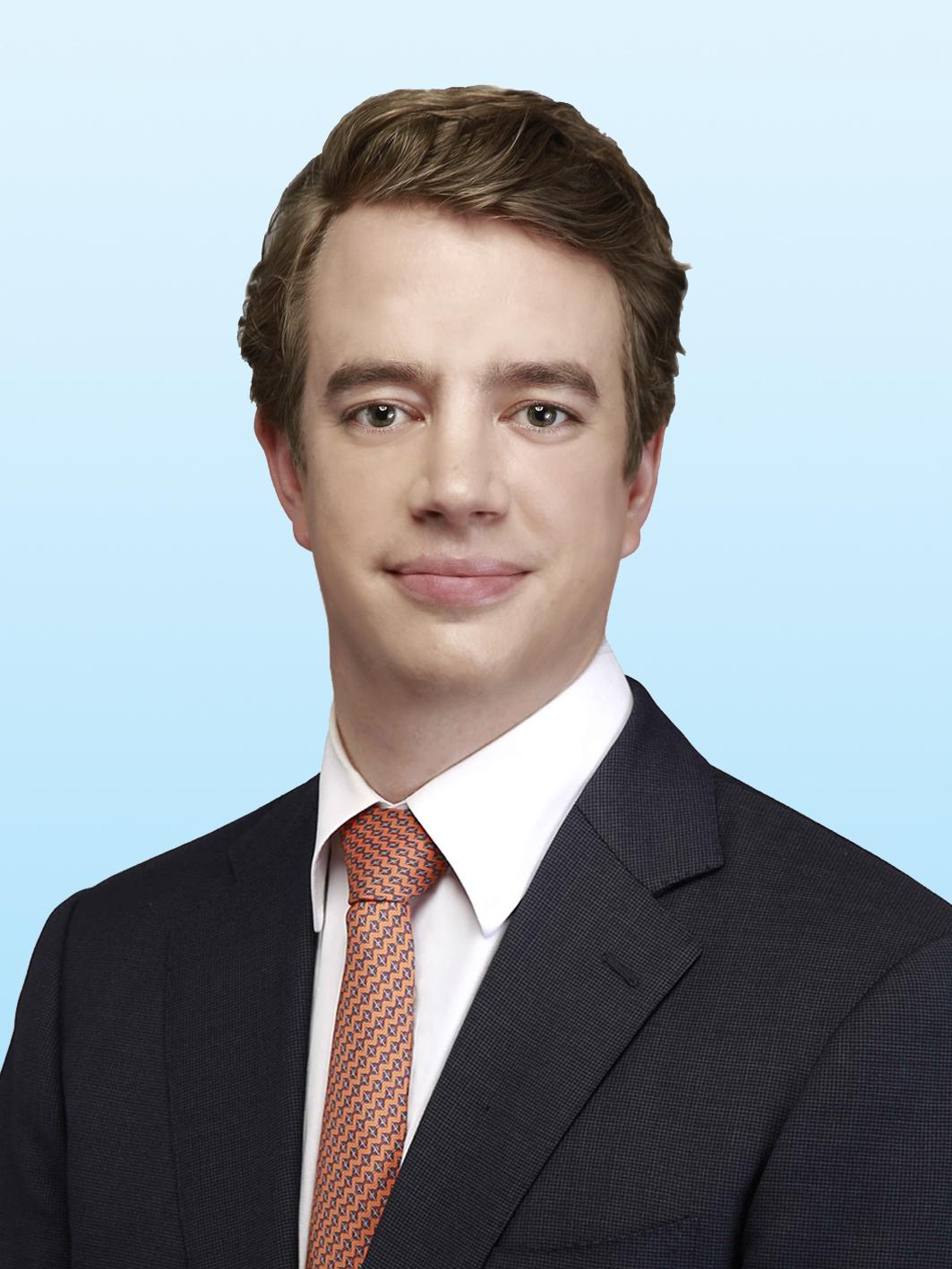 Bastiaan-van-Beijsterveldt