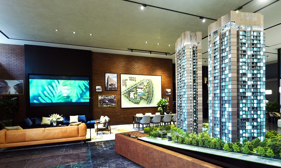 GuocoLand-Hong Leong JV snap up Pacific Mansion for $980 ...
