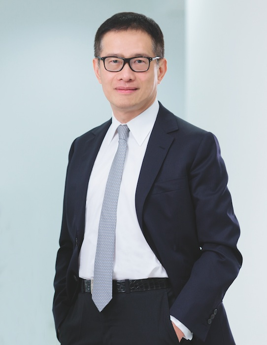 Cheng: Wing Tai will be open to all opportunities for prime or suburban sites - EDGEPROP SINGAPORE