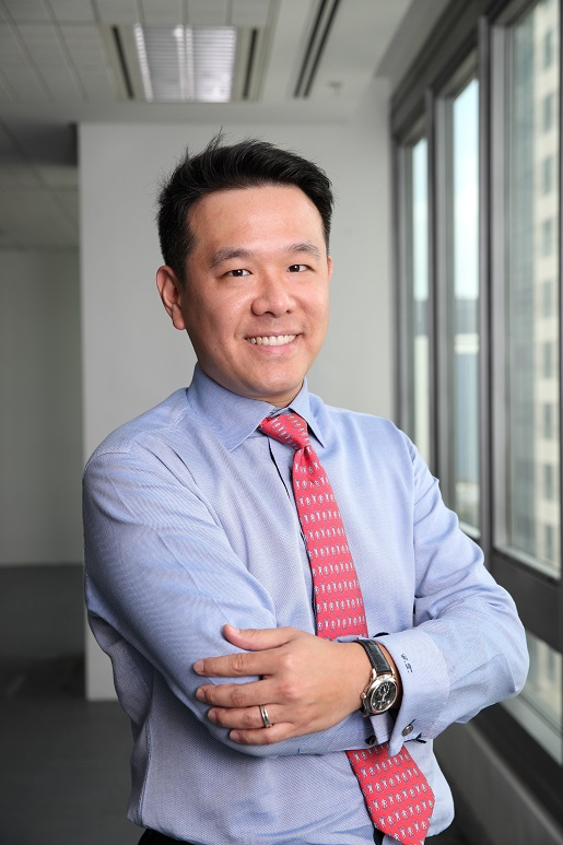 Tan: We've observed a shift in developer interest in the prime districts, partly because the number of transactions has increased, with good sales registered in new luxury condo projects