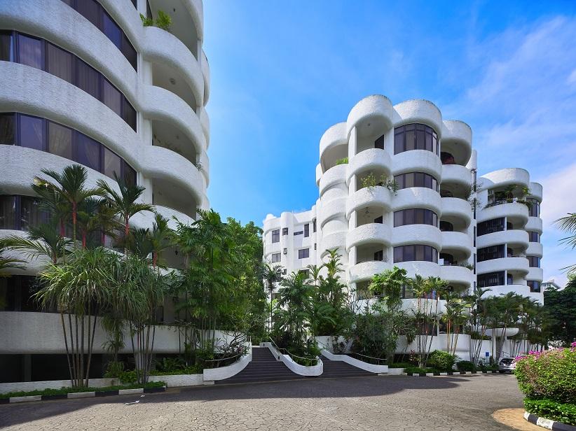 The Estoril - EDGEPROP SINGAPORE