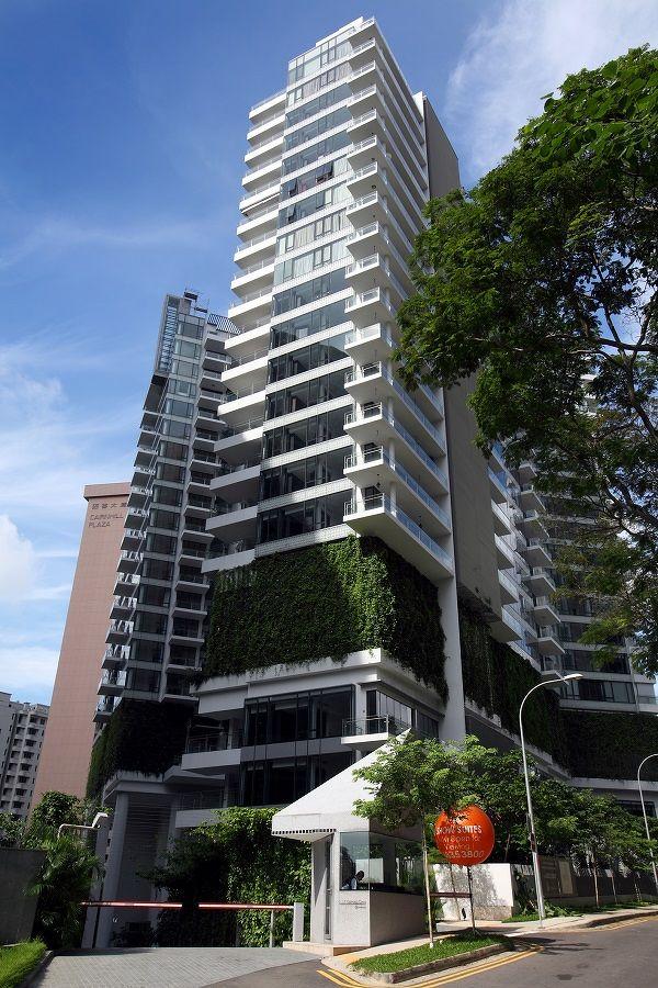 HELIOS - EDGEPROP SINGAPORE
