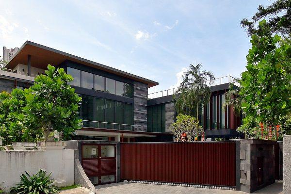 BLD-5-SWETTENHAM-CLOSE - EDGEPROP SINGAPORE