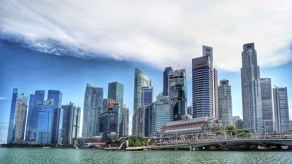 Singapore - EDGEPROP SINGAPORE