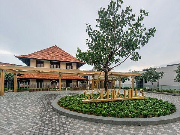 Sophia Hills - EDGEPROP SINGAPORE