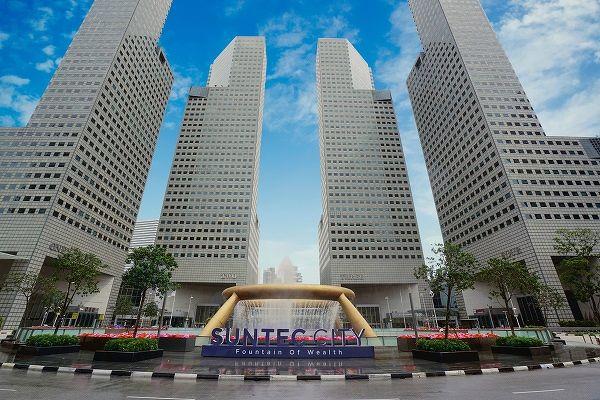 C-W-Suntec-Tower2 - EDGEPROP SINGAPORE