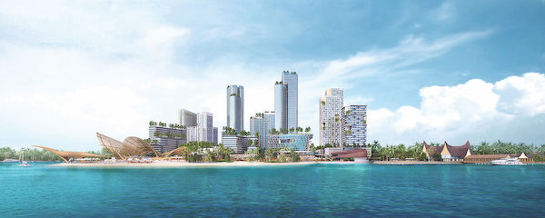 Opus-Bay - EDGEPROP SINGAPORE