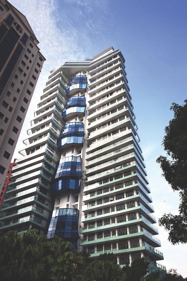 THE-LUMOS - EDGEPROP SINGAPORE