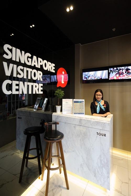 - EDGEPROP SINGAPORE