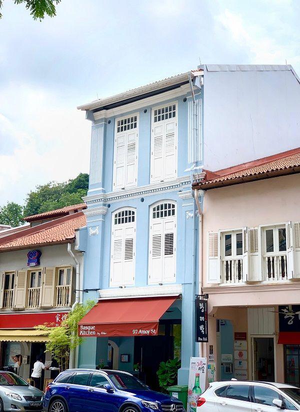 97-Amoy-Street - EDGEPROP SINGAPORE