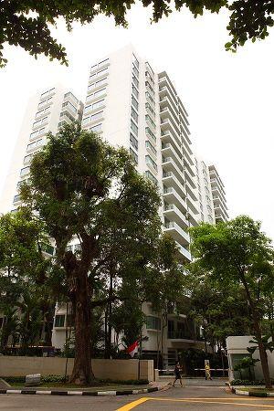 GRANGE-RESIDENCES - EDGEPROP SINGAPORE