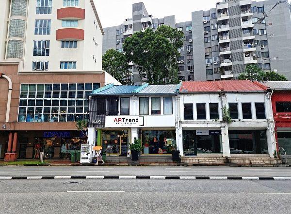 449-451-Balestier-Road - EDGEPROP SINGAPORE