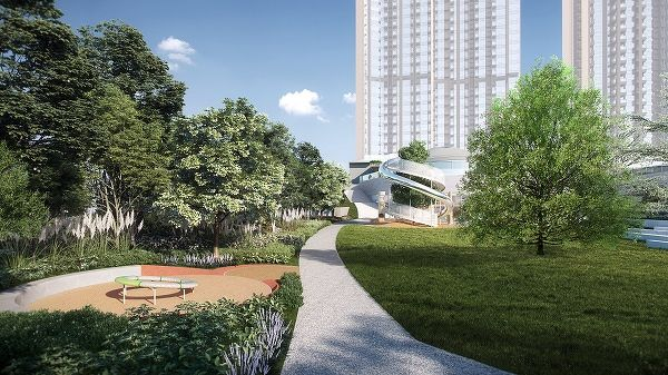Sky-House-with-Social-Lawn - EDGEPROP SINGAPORE