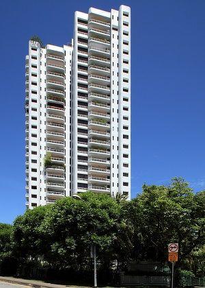 Fontana Heights - EDGEPROP SINGAPORE