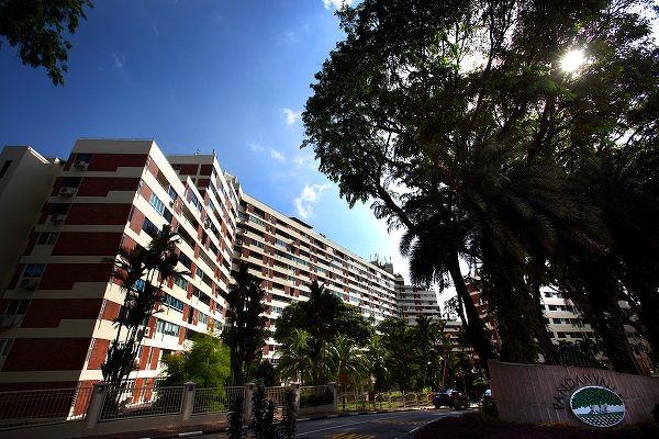 BLD-PANDAN-VALLEY - EDGEPROP SINGAPORE
