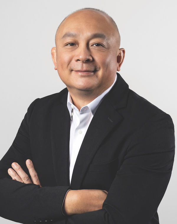 CPG-Consultants-Chuck-Kho - EDGEPROP SINGAPORE