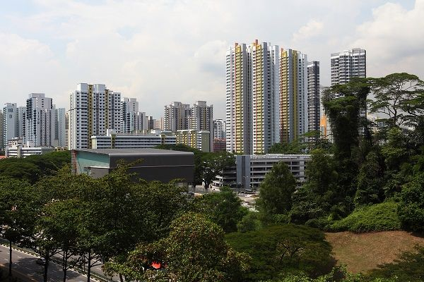 EDGEPROP SINGAPORE - Residential mortgage auction listings jump 61% in 2019