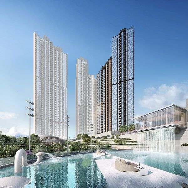 Facade-with-Pool - EDGEPROP SINGAPORE