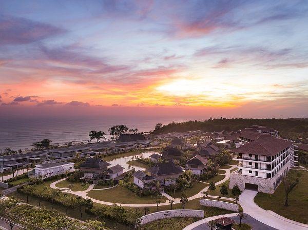 Anantara Desaru Coast Residences - EDGEPROP SINGAPORE