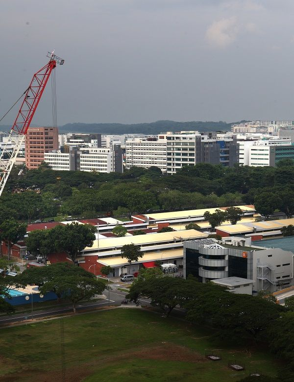 BLD-ALJUNIED-INDUSTRIAL-PARK - EDGEPROP SINGAPORE
