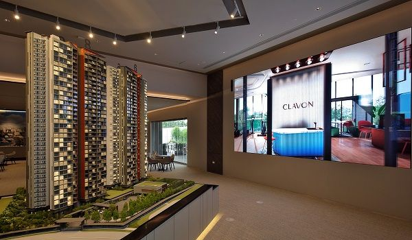 BLD-CLAVON-SCALE-MODEL - EDGEPROP SINGAPORE