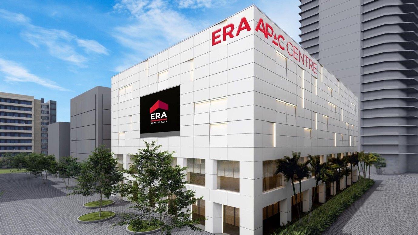 era-apac - EDGEPROP SINGAPORE